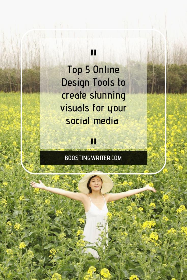 create visual using Gravit Designer.jpeg