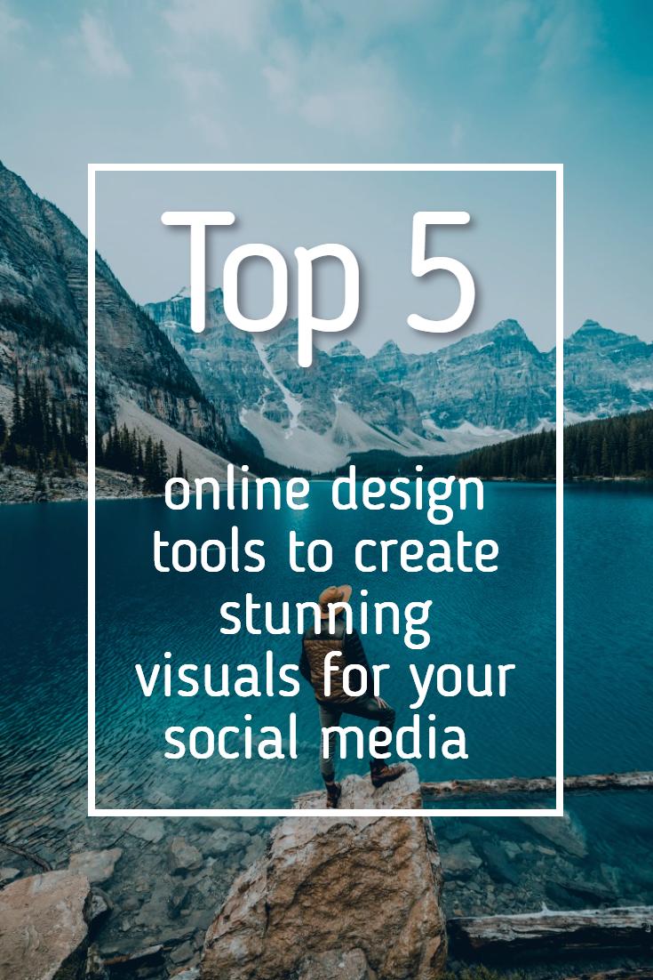 create visuals using Snappa.png