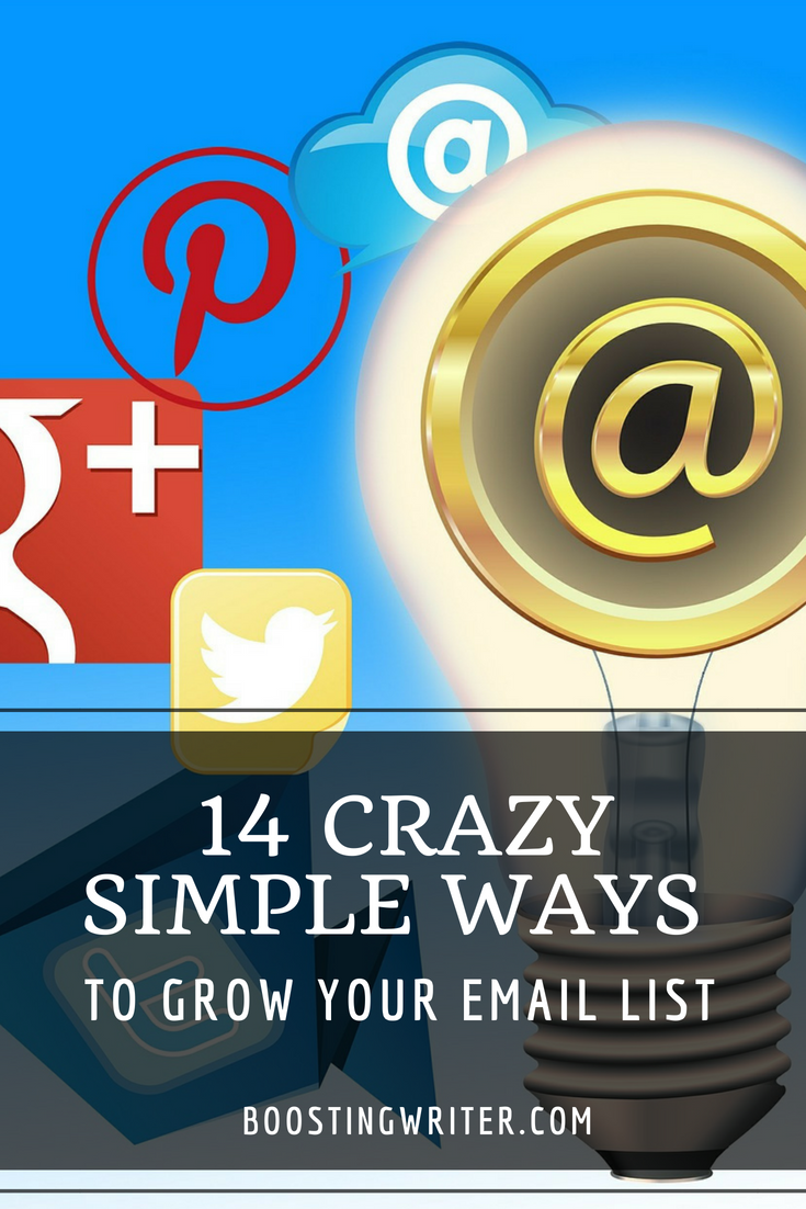 14 WAYS TO GROW YOUR EMAIL LIST.png