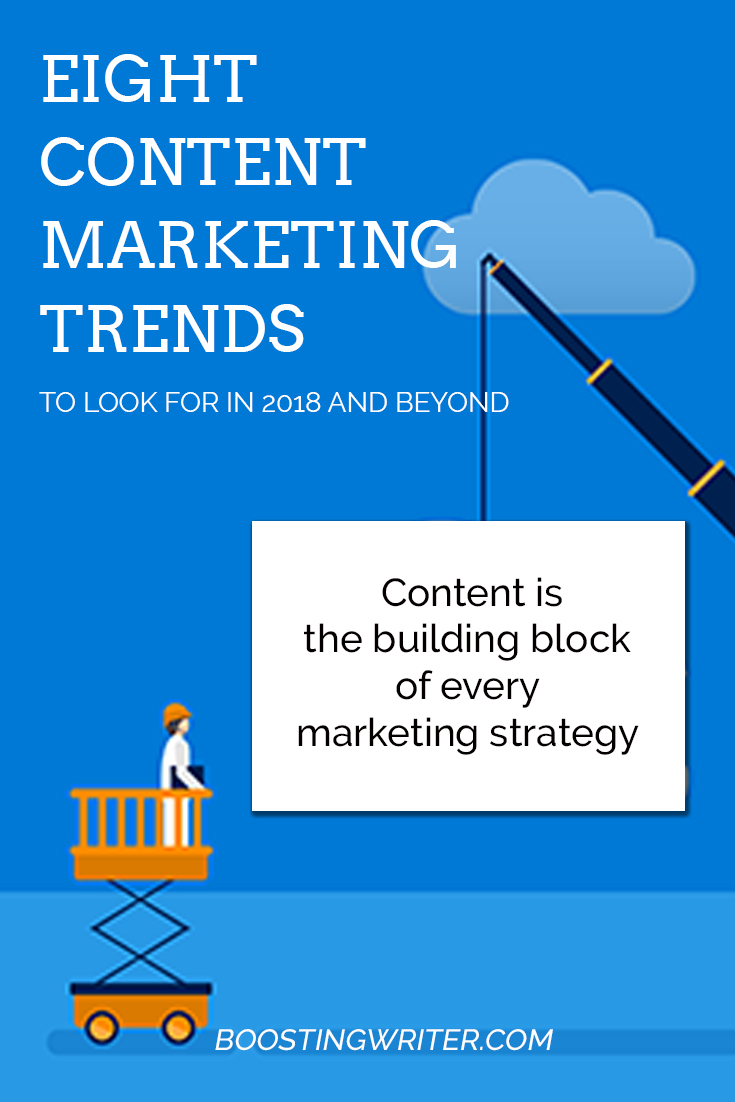 eight content marketing trends for 2018.jpg