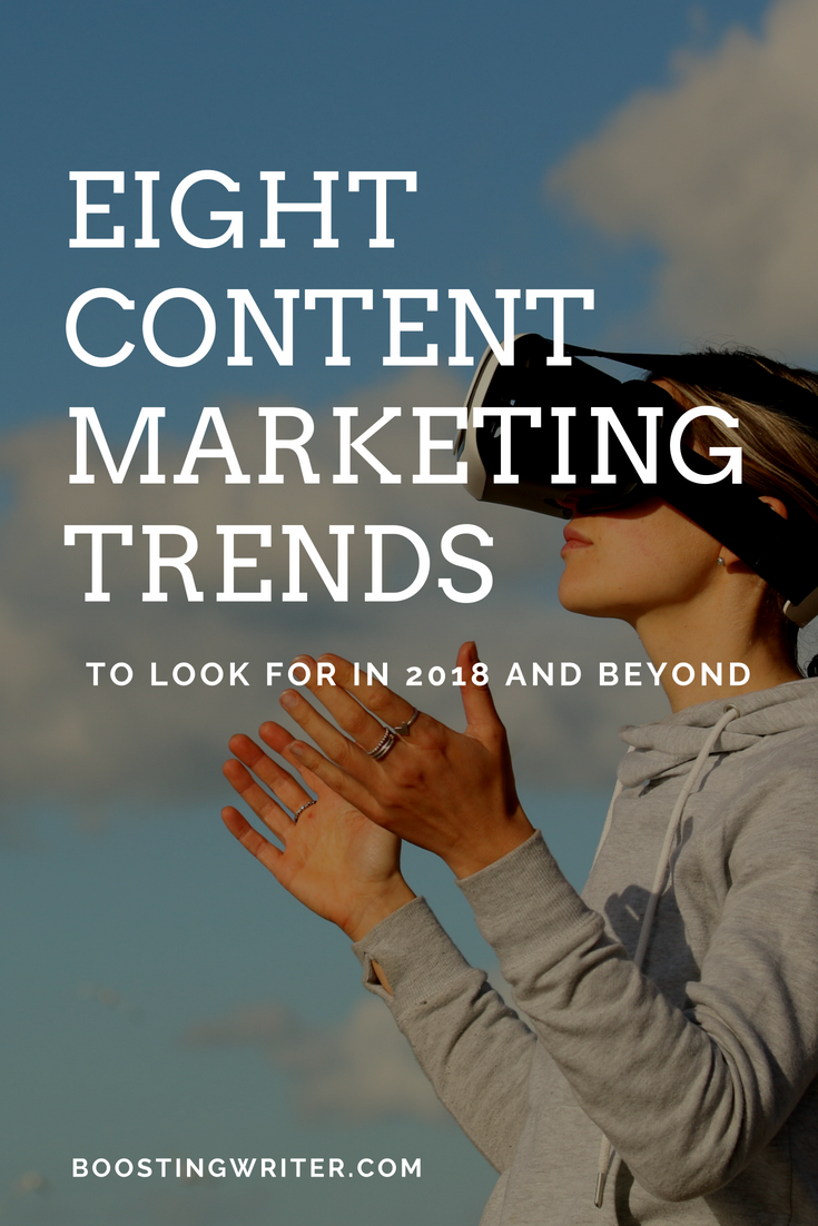 8 CONTENT MARKETING TRENDS FOR 2018.png
