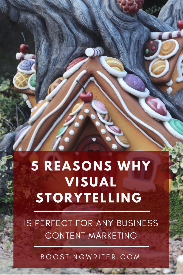 5 REASONS WHY VISUAL STORYTELLING IS PERFECT FOR ANY BUSINESS CONTENT MARKETING.png