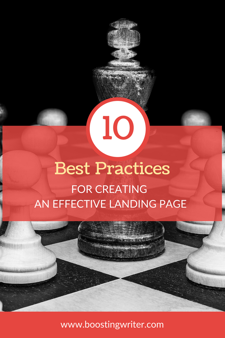10 Best Practices For Creating An Effective Landing Page - 1.png