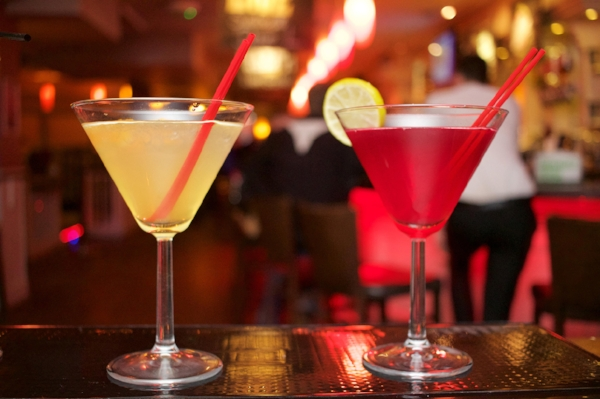picography-red_white-cocktails_small.jpg