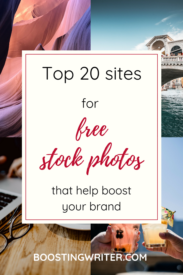 TOP 20 SITES FOR FREE STOCK PHOTOS.png