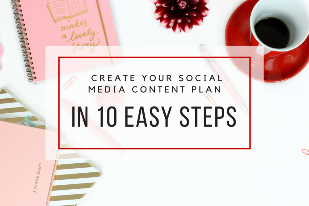 Create your social media content plan in 10 easy steps - cover.png