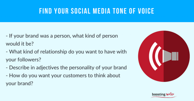 Find your social media tone of voice.png