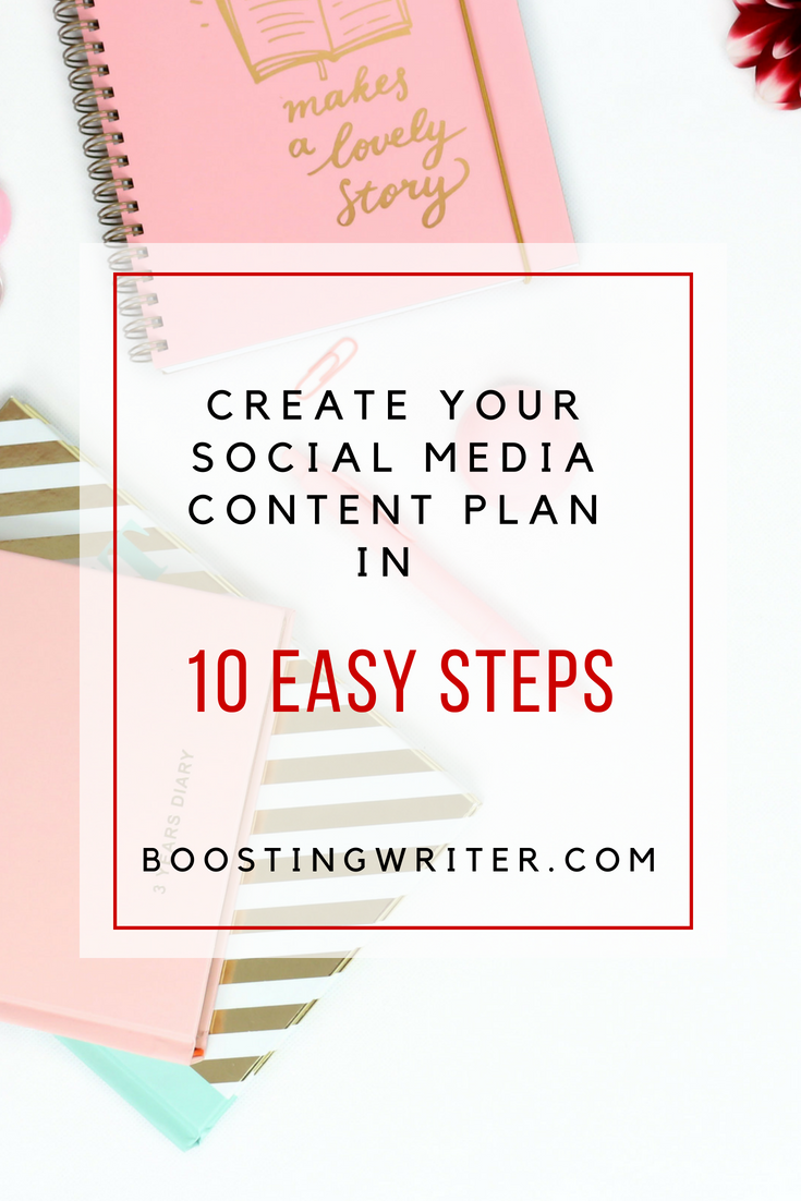 Create your social media content plan in 10 easy steps - pinterest.png