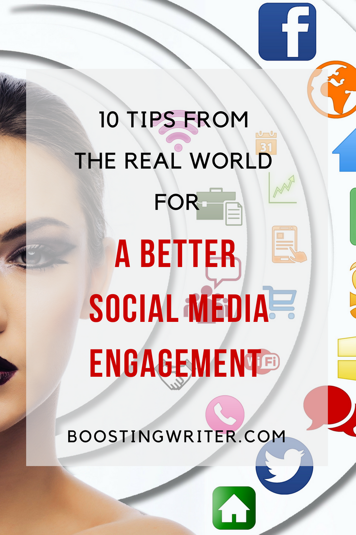 10 Tips from the real world for a better Social Media Engagement - pin2.png
