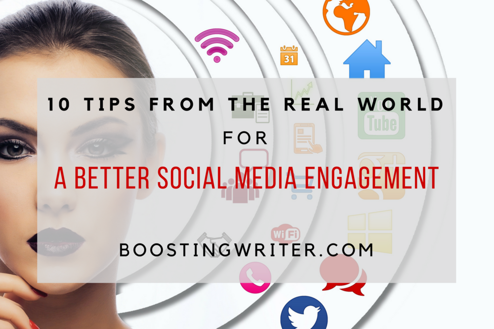10 Tips from the real world for a better Social Media Engagement - cover.png