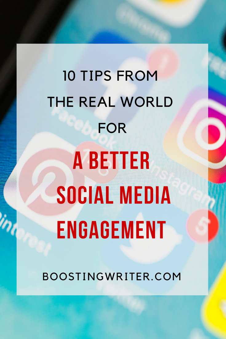 10 Tips from the real world for a better Social Media Engagement - pin3.png