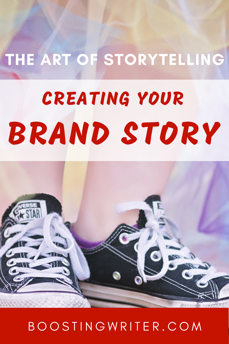 THE ART OF STORYTELLING - CREATE YOUR BRAND STORY - 1.png