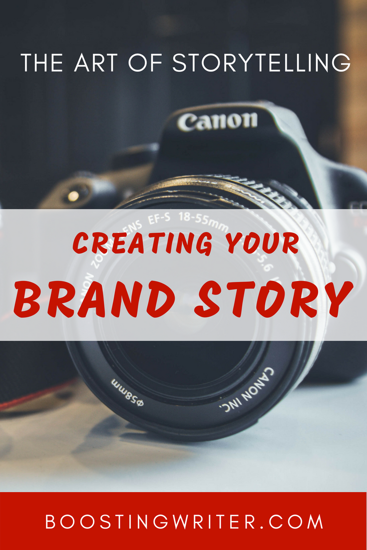 THE ART OF STORYTELLING - CREATE YOUR BRAND STORY - 2.png