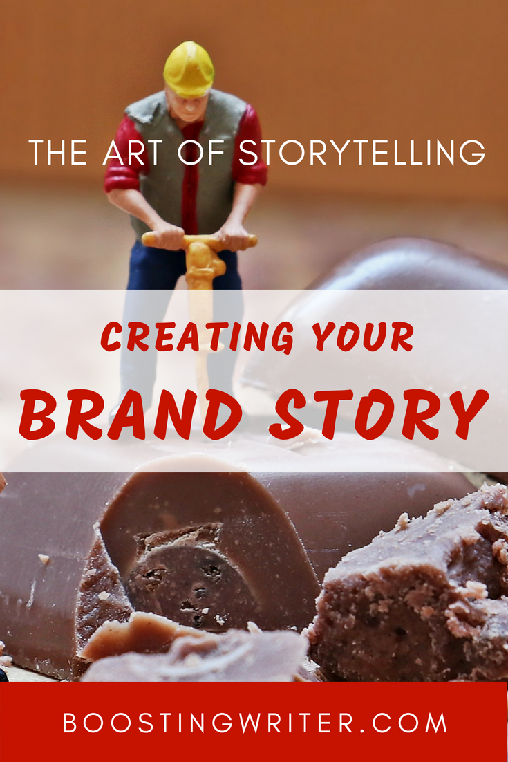 THE ART OF STORYTELLING - CREATE YOUR BRAND STORY - 3.png