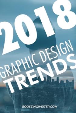 2018 graphic design trends 1.jpg