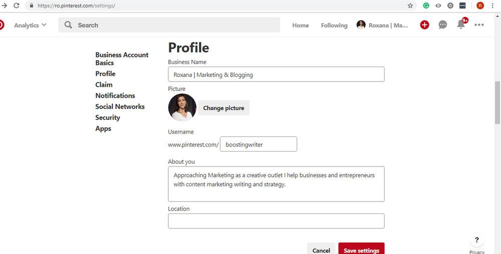 use keywords in your Pinterest profile.jpg