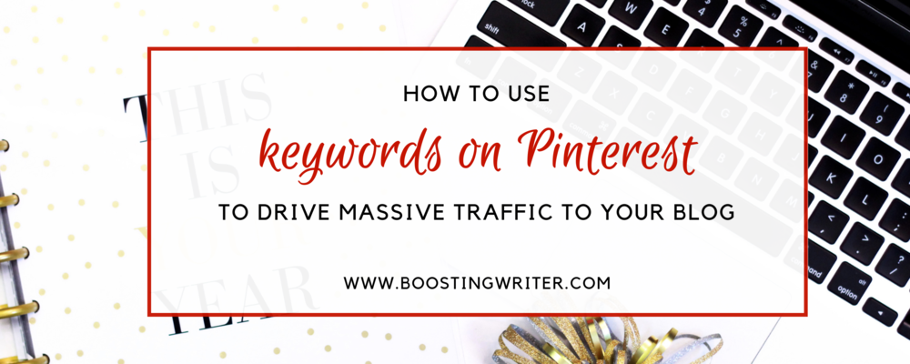 Pinterest keyword research - cover.png