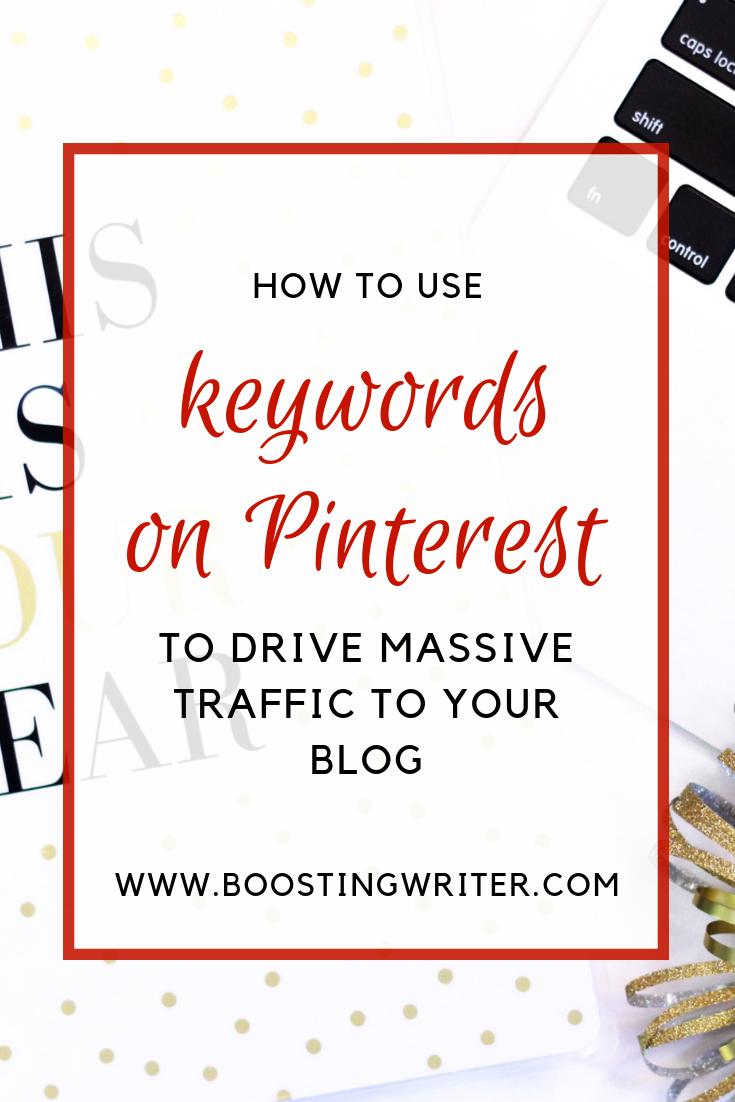 Pinterest keyword research.png