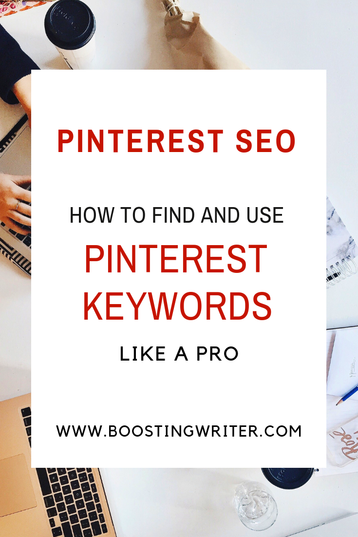 Pinterest keyword research 1.png