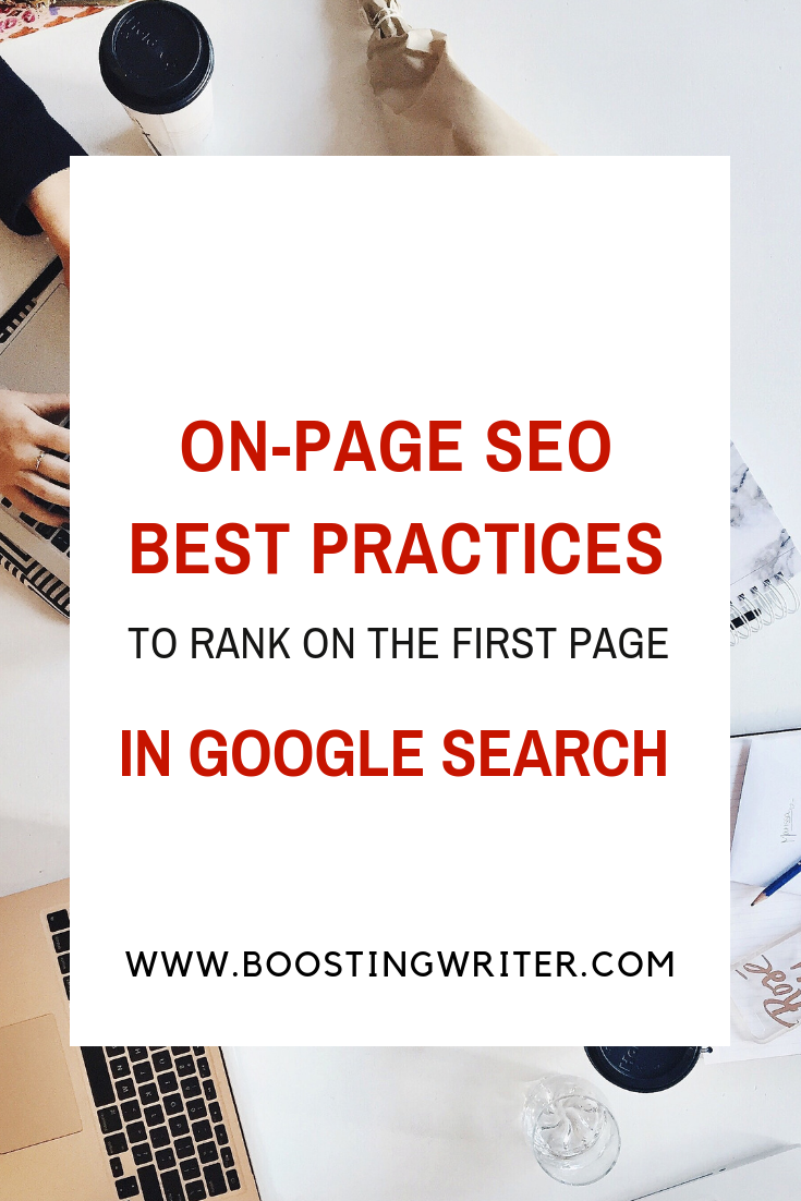 On-page SEO best practices.png