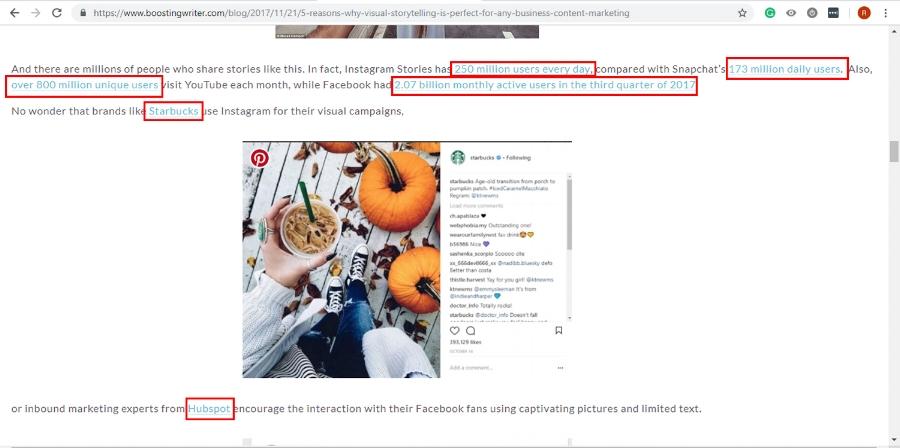 insert external links.jpg