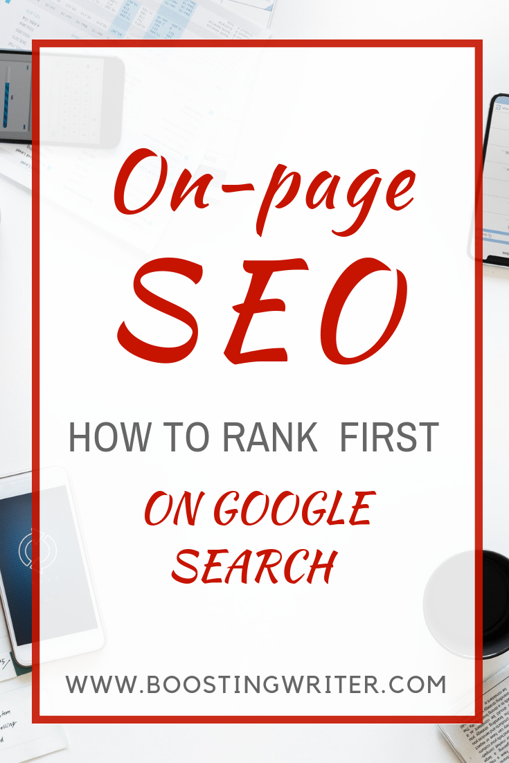 On-page SEO best practices - pin2.png
