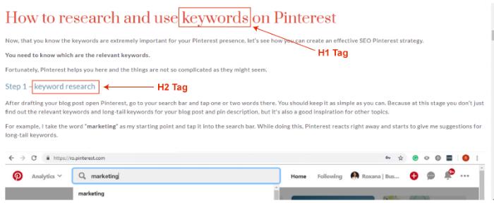 Keywords-in-header-tags.png