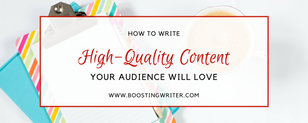 How to write high-quality content - cover.png