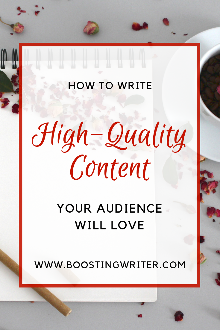 How to write high-quality content - pin1.png