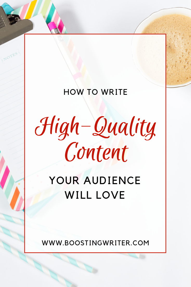 How to write high-quality content - pin2.png