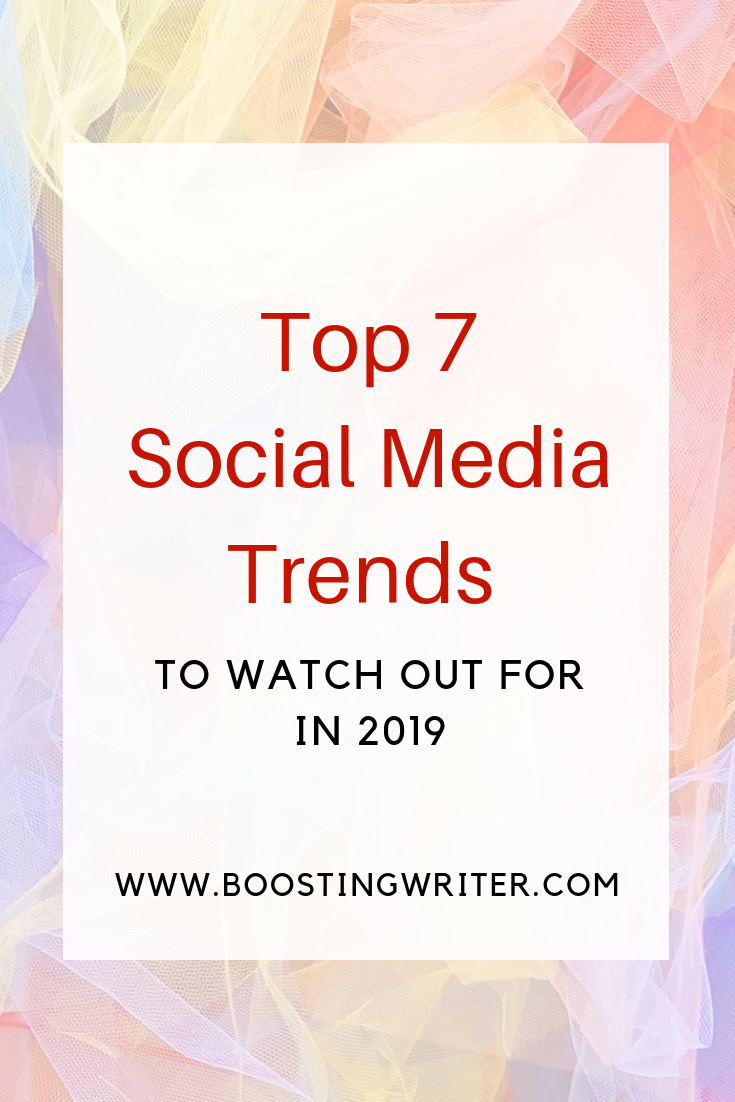 Top 7 Social Media Trends To Watch Out For in 2019 - pin1.png