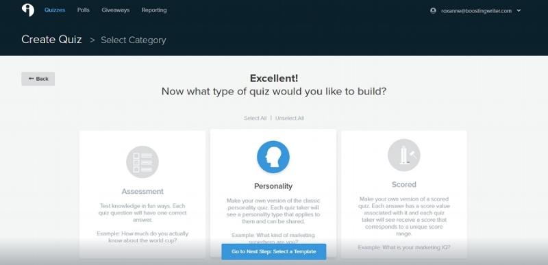 screenshot3-Interact quiz maker app small.jpg