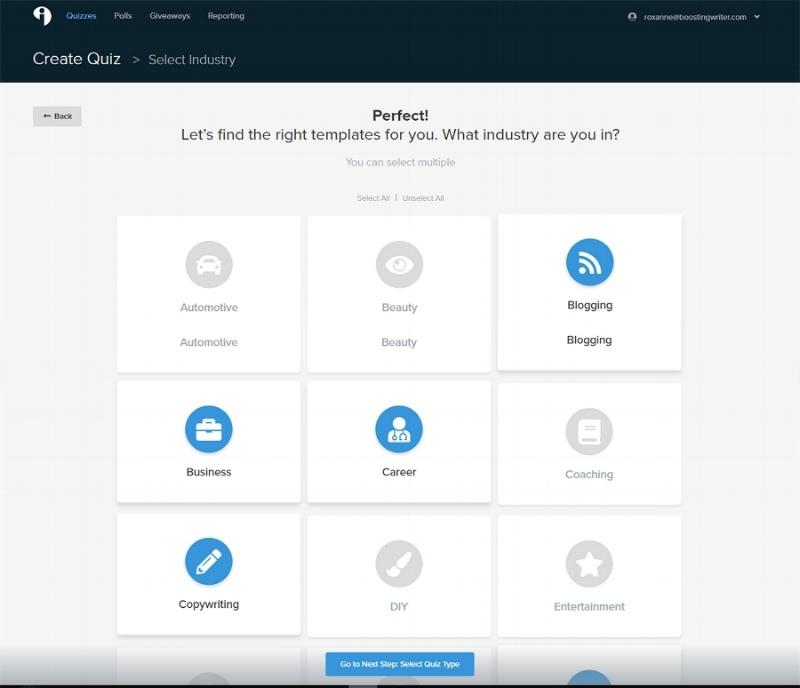 screenshot1-Interact quiz maker app small.jpg