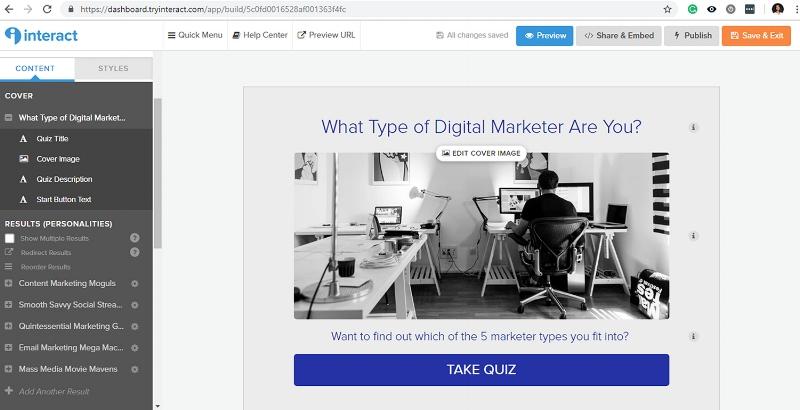 screenshot4-quizz cover Interact quiz maker app small.jpg