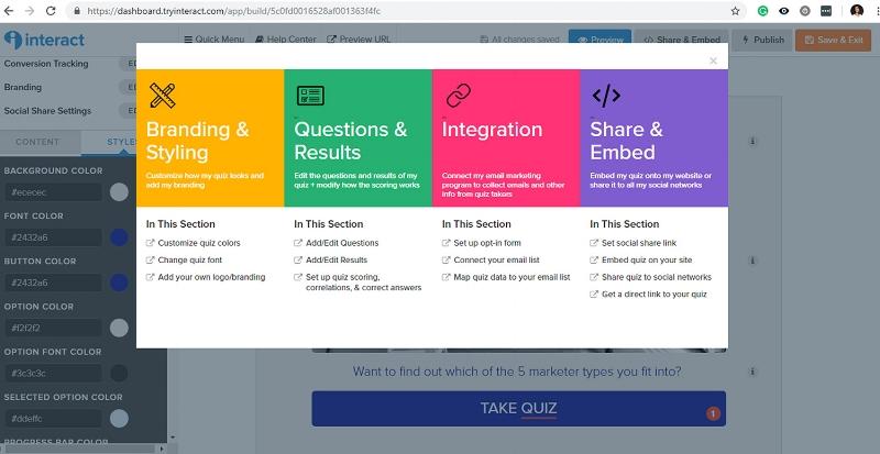 screenshot5-quick menu Interact quiz maker app small.jpg