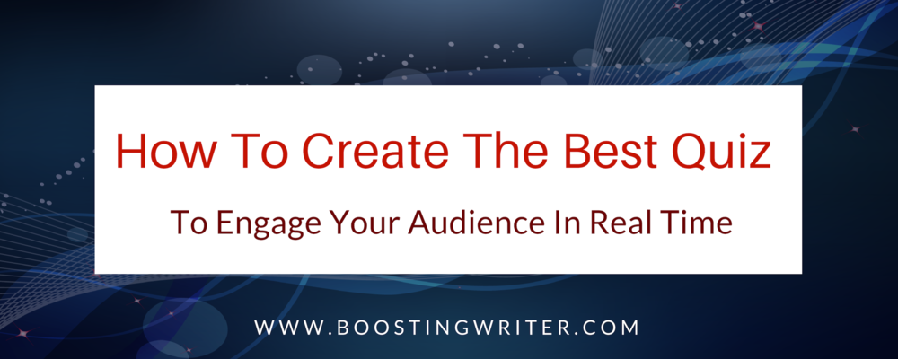 How to create the best quiz to engage your audience in real time.png