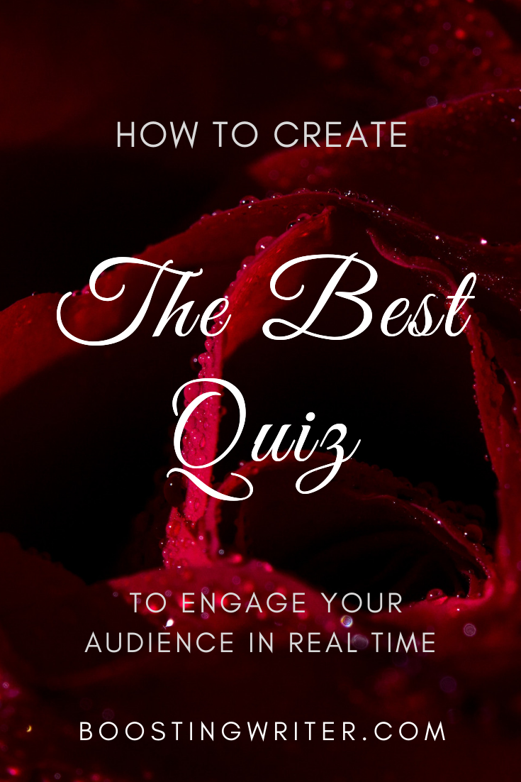 How to create the best quiz to engage your audience in real time - pin2.png