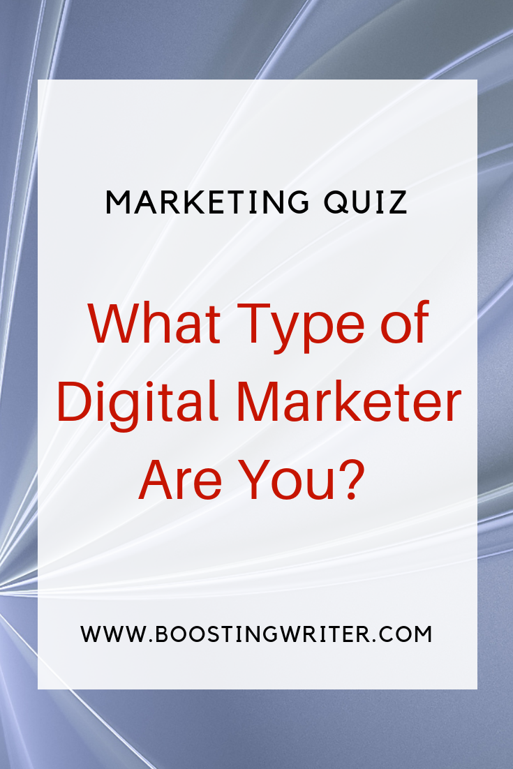 What Type of Digital Marketer Are You_ - quiz - pin1.png