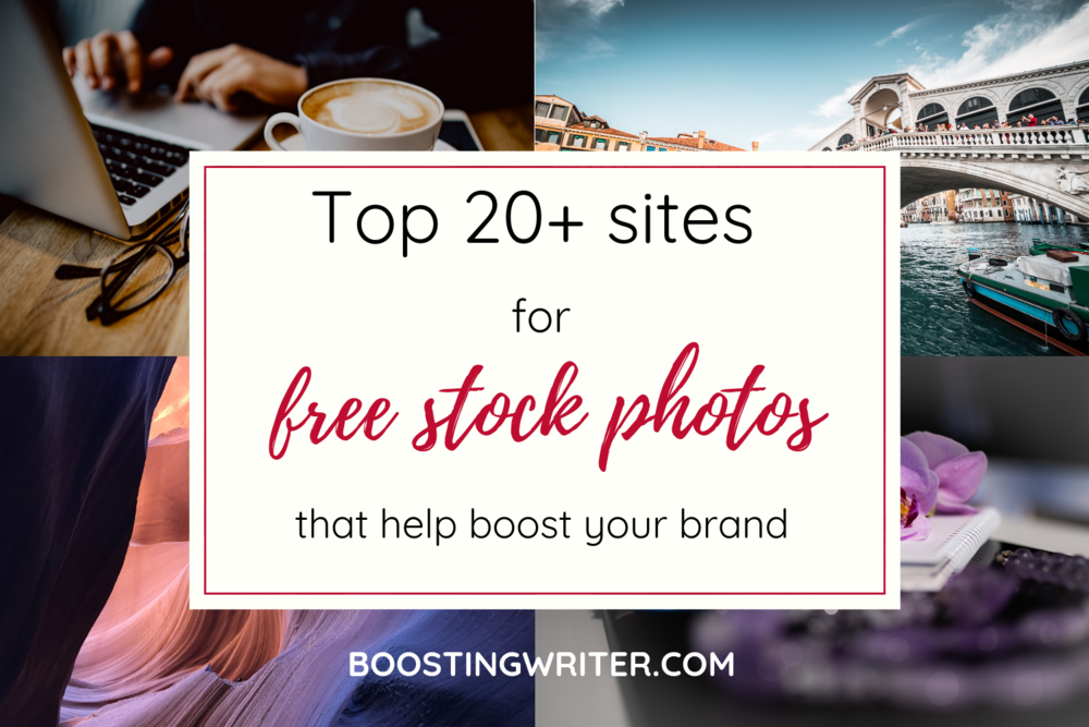 TOP 20 SITES FOR FREE STOCK PHOTOS cover.png
