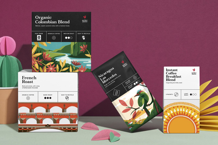 bookman-graphic-design-trend small.jpg