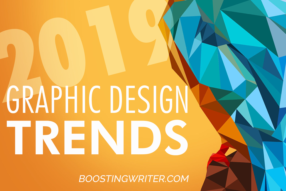 top-10-graphic-design-trends-that-will-shape-2019-cover.png