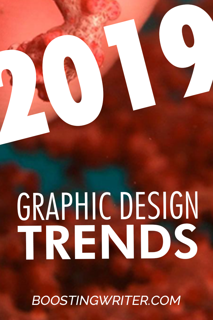 2019-graphic-design-trends-pin1.png