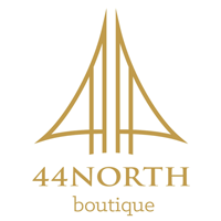 44 North Boutique and Harbor Beauty Bar