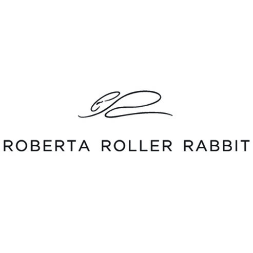 Roberta-Roller-Rabbit_logo-800x493.jpg