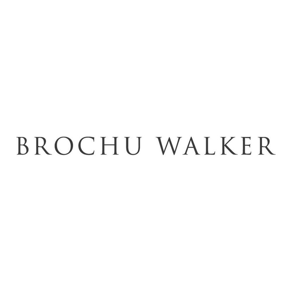 BrochuWalker-12x12.jpg