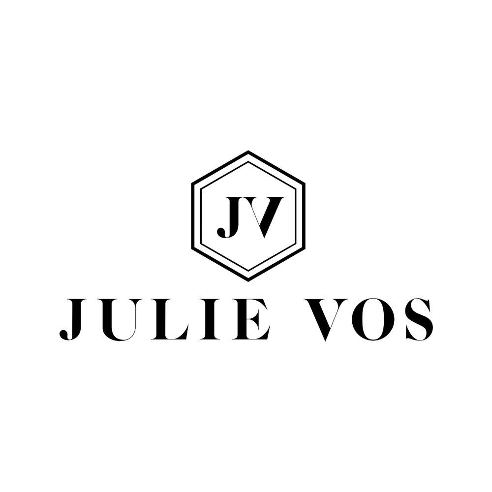 JulieVos-12x12.jpg