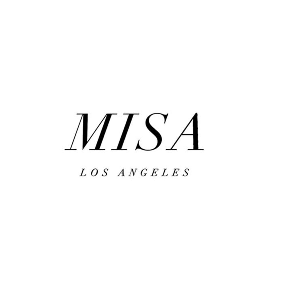 MISA-12x12.jpg