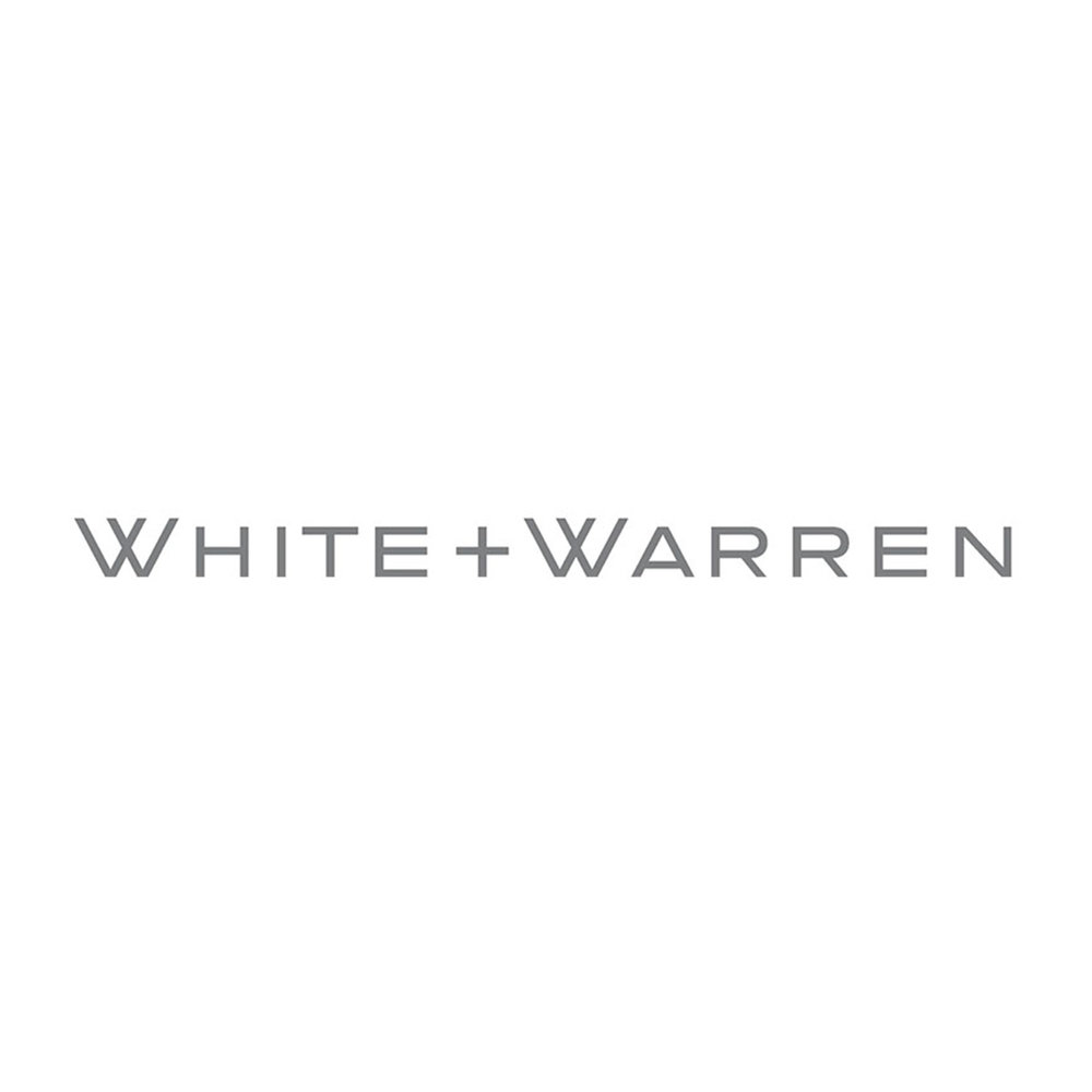 White+Warren-12x12.jpg