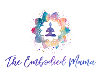 The Embodied Mama