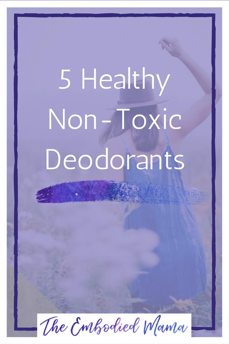 Deodorant blog.png